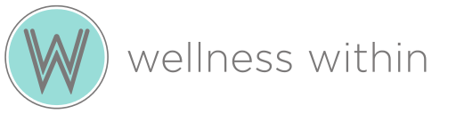 Wellness Within Logo
